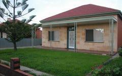 17 Clifford Street, Torrensville SA