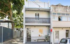 2 Comber Street, Paddington NSW