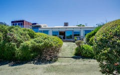 48 The Promenade, Somers VIC