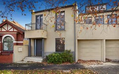 2A Nimmo Street, Middle Park VIC