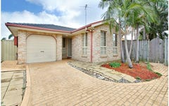 12a Dryden Avenue, Oakhurst NSW