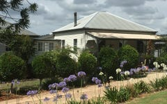 43 Myocum Downs Drive, Myocum NSW