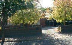 62 Avenue Road, Cumberland Park SA