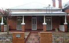 137 Wingewarra St, Dubbo NSW