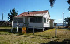 70 Woodlawn Street, Wallangarra QLD