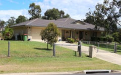 69 Fairway drive, Kensington Grove QLD
