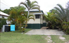 48 Duke Street, Brighton QLD