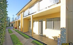 1/28 Hastings Street, Glenelg South SA