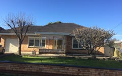 26 Waymouth Ave, Glandore SA