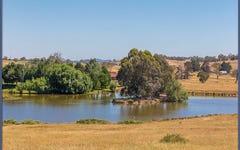765 Spring Range Road, Wallaroo NSW