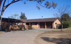 160b Rossmore Cres, Rossmore NSW