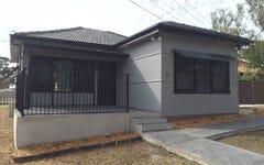 43 Burke Street, Blacktown NSW