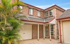 5/17 Gwyther Avenue, Bulli NSW