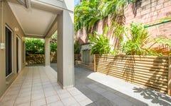 3/6 Melville Street, The Gardens NT