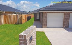 10A Holland Circuit, Gillieston Heights NSW
