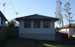 156 Parker Street, Kingswood NSW