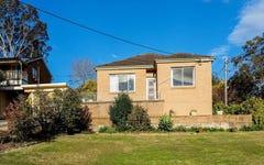 61 Boorara Avenue, Oatley NSW