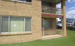3/19 Federation Street, Smiths Creek NSW