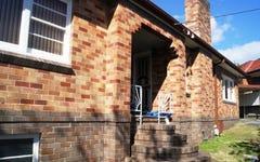 2/6 Cross Street, New Lambton NSW