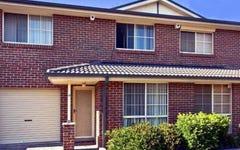 15/162-164 Chifley Street, Wetherill Park NSW