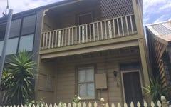 33 Grey Street, Wickham NSW