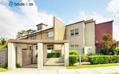 3/91 -93 Adderton Road, Telopea NSW