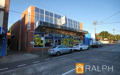 473a Burwood Rd, Belmore NSW
