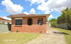 41 Chelmsford Road, South Wentworthville NSW