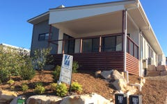 Address available on request, Woombye QLD