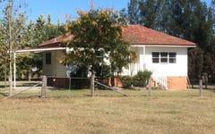 263a Seventh Avenue, Llandilo NSW