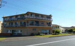 3/19 Beach St, Tuncurry NSW