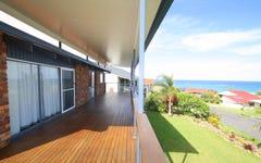 29 Warrawee Street, Sapphire Beach NSW