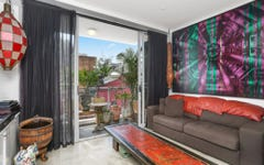 102/2 Allen Street, Waterloo NSW