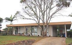 129 North Creek Road, Lennox Head NSW