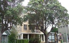5/23 Clifford Street, Mosman NSW