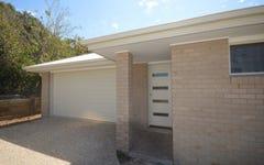 40 George Street, Kenilworth QLD