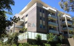 24/23-31 McIntyre Street, Gordon NSW