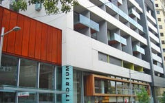 2/33 Reservoit Street, Surry Hills, Surry Hills NSW