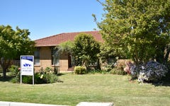 49 Gallipoli Street, Corowa NSW