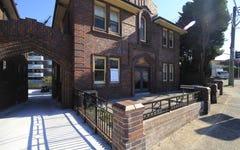 5/58 Frederick Street, Rockdale NSW