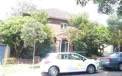 1/10 SIMPSON STREET, Bondi NSW