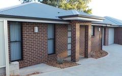 2/4 Cohen Street, Tamworth NSW