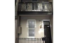 15 Leichhardt Street, Darlinghurst NSW