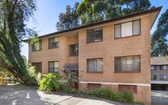 14/8-12 Railway Crescent, Jannali NSW