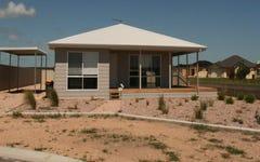 10 Ellery Court, Moonta Bay SA
