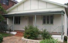 38 Charles Street, Ryde NSW