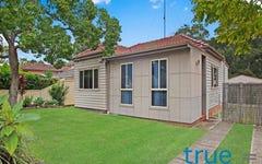 29 Sylvanus Street, Greenacre NSW