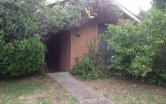 34 Holborn Street, Ambarvale NSW