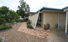 6 Livingstone Street, Strathpine QLD