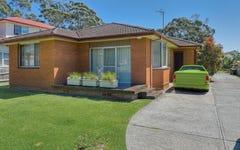 1/30 Lysaghts Street, North Wollongong NSW